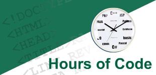 Hours of code
