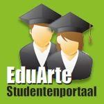 EduArte Studentenportaal