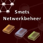 Smets Netwerkbeheer