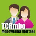TCR Medewerkersportaal